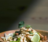 thai-peanut