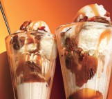 mare_maple_pecan_sundaes_with_candied_bacon_h