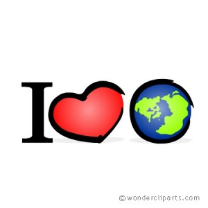 earth_day_graphics_13
