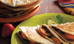 quesadillas_cc