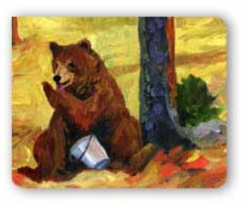 maple-bear-1