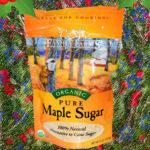 christmas-box-with-sugar-crop-4