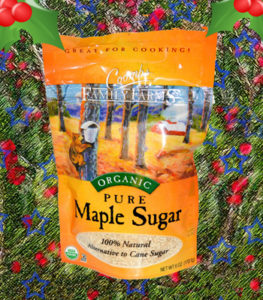 christmas-box-with-sugar-crop-4