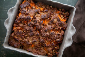 maple-glazed-yams