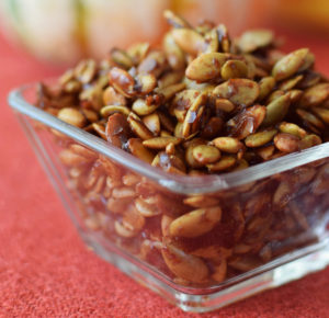 Maple-Spice-Pumpkin-Seeds-2