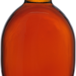 image of a maple syrup bottle