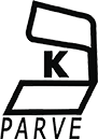 All of our products are certified Kof-K Kosher