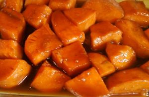 maple-syrup-yams